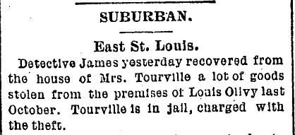 1887 03 12 p8 theft