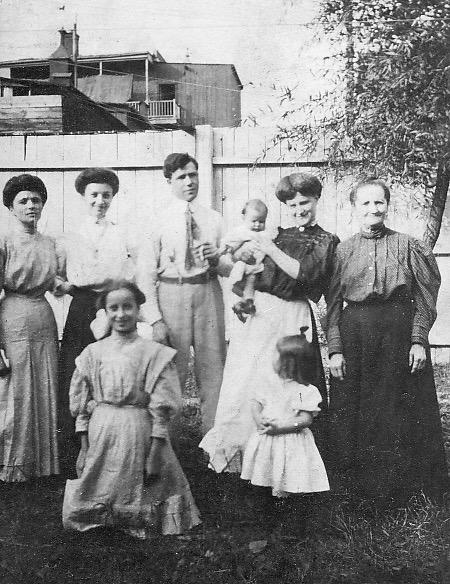 Septembre_1908